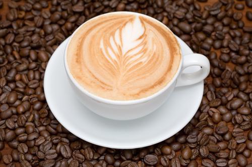 как приготовить вкусный кофе в домашних условиях добавки