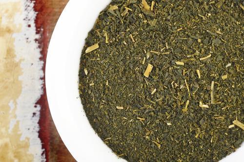 Чай масала для заваривания