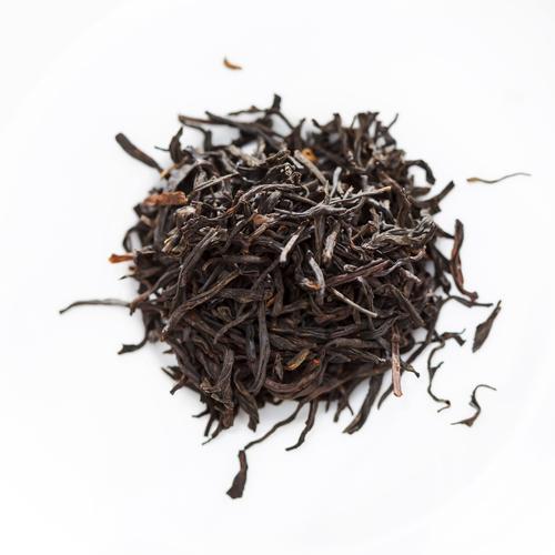 Дымчатый чай - Лапсанг Сушонг