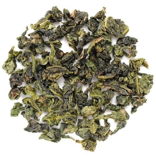 Чай Бэнь Шань